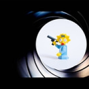 "Simpson.... Maggie Simpson • <a style=""font-size:0.8em;"" href=""http://www.flickr.com/photos/98327290@N02/42495723211/"" target=""_blank"">View on Flickr</a>"