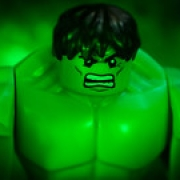 "Hulk angry • <a style=""font-size:0.8em;"" href=""http://www.flickr.com/photos/98327290@N02/43563160322/"" target=""_blank"">View on Flickr</a>"