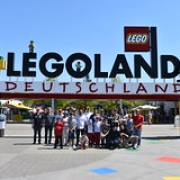 "Legoland 2018 • <a style=""font-size:0.8em;"" href=""http://www.flickr.com/photos/97678347@N03/41925129342/"" target=""_blank"">View on Flickr</a>"