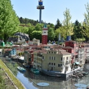 "Legoland 2018 • <a style=""font-size:0.8em;"" href=""http://www.flickr.com/photos/97678347@N03/41969485031/"" target=""_blank"">View on Flickr</a>"