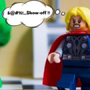 "Hulk vs Thor • <a style=""font-size:0.8em;"" href=""http://www.flickr.com/photos/98327290@N02/30205193848/"" target=""_blank"">View on Flickr</a>"