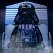 """Darth Vader transformation • <a style=""""font-size:0.8em;"""" href=""""http://www.flickr.com/photos/98327290@N02/43658528575/"""" target=""""_blank"""">View on Flickr</a>"""