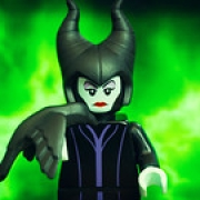 """Maleficent • <a style=""""font-size:0.8em;"""" href=""""http://www.flickr.com/photos/98327290@N02/44037405845/"""" target=""""_blank"""">View on Flickr</a>"""