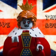 "God save the queen ! • <a style=""font-size:0.8em;"" href=""http://www.flickr.com/photos/98327290@N02/30391241837/"" target=""_blank"">View on Flickr</a>"
