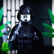 """The Dark side of the Force • <a style=""""font-size:0.8em;"""" href=""""http://www.flickr.com/photos/98327290@N02/40495162502/"""" target=""""_blank"""">View on Flickr</a>"""