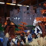 """[FAMA BULLE 2018] Castle Diorama • <a style=""""font-size:0.8em;"""" href=""""http://www.flickr.com/photos/97678347@N03/45908346942/"""" target=""""_blank"""">View on Flickr</a>"""