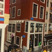 """Lego Amsterdam Canal Houses WIP... • <a style=""""font-size:0.8em;"""" href=""""http://www.flickr.com/photos/60839256@N04/48035738158/"""" target=""""_blank"""">View on Flickr</a>"""