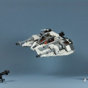 "75049: Snowspeeder • <a style=""font-size:0.8em;"" href=""http://www.flickr.com/photos/85100705@N08/18317071232/"" target=""_blank"">View on Flickr</a>"