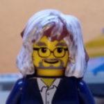 Illustration du profil de legrol